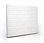 Clopay Garage Doors - Value Series